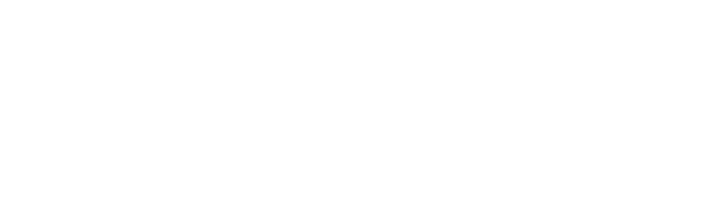 Logo del Interaction Design Education Summit 2019